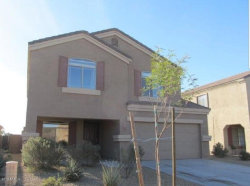 Photo of 2117 W Wilson Avenue, Coolidge, AZ 85128 (MLS # 5750170)