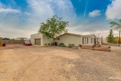 Photo of 2105 E Circle Mountain Road, New River, AZ 85087 (MLS # 5750178)