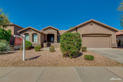 Photo of 4552 N 151st Drive, Goodyear, AZ 85395 (MLS # 5750187)