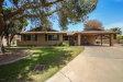 Photo of 335 S Bandera Circle, Litchfield Park, AZ 85340 (MLS # 5750231)