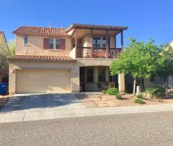 Photo of 4324 W Judson Drive, New River, AZ 85087 (MLS # 5750251)