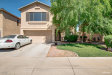 Photo of 42658 W Colby Drive, Maricopa, AZ 85138 (MLS # 5750268)