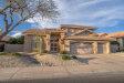 Photo of 1020 W Sherri Drive, Gilbert, AZ 85233 (MLS # 5750275)
