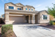 Photo of 9876 W Deanna Drive, Peoria, AZ 85382 (MLS # 5750310)