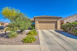 Photo of 8066 W Millerton Way, Florence, AZ 85132 (MLS # 5750323)