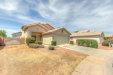 Photo of 3502 N 106th Drive, Avondale, AZ 85392 (MLS # 5750332)