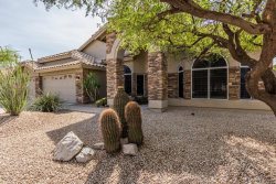 Photo of 30247 N 47th Street, Cave Creek, AZ 85331 (MLS # 5750345)