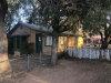 Photo of 300 E Mckamey Street, Payson, AZ 85541 (MLS # 5750347)