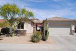 Photo of 416 W Bismark Street, San Tan Valley, AZ 85143 (MLS # 5750390)