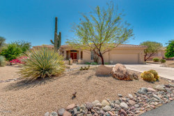Photo of 18633 E Mcdowell Mountain Drive, Rio Verde, AZ 85263 (MLS # 5750455)
