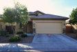 Photo of 8134 S 71st Avenue, Laveen, AZ 85339 (MLS # 5750493)