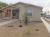 Photo of 6717 N 59th Drive, Glendale, AZ 85301 (MLS # 5750512)