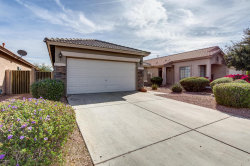 Photo of 13013 W Aster Drive, El Mirage, AZ 85335 (MLS # 5750589)