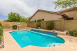 Photo of 41129 N Eagle Trail, Anthem, AZ 85086 (MLS # 5750590)
