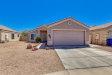 Photo of 12417 W Larkspur Road, El Mirage, AZ 85335 (MLS # 5750620)