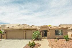 Photo of 23904 S Stoney Path Drive, Sun Lakes, AZ 85248 (MLS # 5750651)