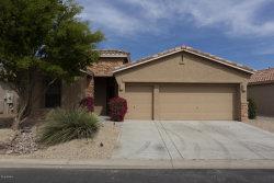 Photo of 23617 S Sunny Side Drive, Sun Lakes, AZ 85248 (MLS # 5750662)