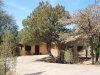 Photo of 202 N Whiting Drive, Payson, AZ 85541 (MLS # 5750691)