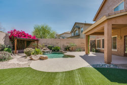 Photo of 3830 W Rushmore Drive, Anthem, AZ 85086 (MLS # 5750712)