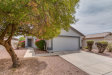 Photo of 11129 W Montecito Avenue, Phoenix, AZ 85037 (MLS # 5750802)