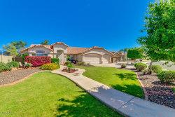 Photo of 2262 E Brooks Court, Gilbert, AZ 85296 (MLS # 5750817)