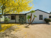 Photo of 4737 N 13th Avenue, Phoenix, AZ 85013 (MLS # 5750826)