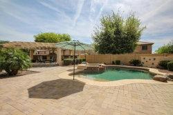 Photo of 18251 W Ruth Avenue, Waddell, AZ 85355 (MLS # 5750835)