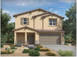 Photo of 9749 W Southgate Avenue, Tolleson, AZ 85353 (MLS # 5750840)