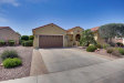 Photo of 20582 N 266th Avenue, Buckeye, AZ 85396 (MLS # 5750862)
