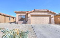 Photo of 43626 W Elm Drive, Maricopa, AZ 85138 (MLS # 5750871)