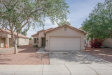 Photo of 12121 W Flores Drive, El Mirage, AZ 85335 (MLS # 5750956)