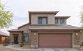 Photo of 5125 W T Ryan Lane, Laveen, AZ 85339 (MLS # 5750965)