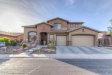 Photo of 2728 W Adventure Drive, Anthem, AZ 85086 (MLS # 5751029)