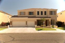 Photo of 13017 W Campbell Avenue, Litchfield Park, AZ 85340 (MLS # 5751034)