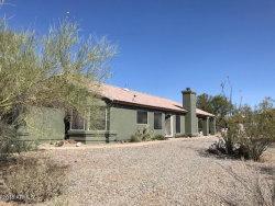 Photo of 36809 N 26th Street, Cave Creek, AZ 85331 (MLS # 5751087)