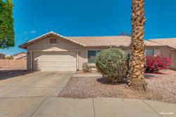 Photo of 10306 W Georgia Avenue, Glendale, AZ 85307 (MLS # 5751092)