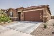 Photo of 17221 W Hammond Street, Goodyear, AZ 85338 (MLS # 5751155)