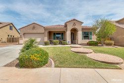 Photo of 18244 W Onyx Court, Waddell, AZ 85355 (MLS # 5751164)