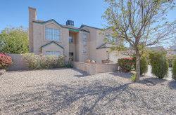 Photo of 6073 W Caribe Lane, Glendale, AZ 85306 (MLS # 5751175)