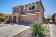Photo of 17699 W Tonto Street, Goodyear, AZ 85338 (MLS # 5751184)