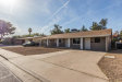 Photo of 1049 W Drummer Avenue, Mesa, AZ 85210 (MLS # 5751186)