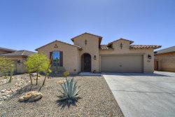 Photo of 3757 W Aracely Drive, New River, AZ 85087 (MLS # 5751214)