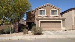 Photo of 23808 N Mirage Avenue, Florence, AZ 85132 (MLS # 5751263)