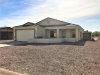 Photo of 15061 S Amado Boulevard, Arizona City, AZ 85123 (MLS # 5751298)