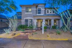 Photo of 27155 N 83rd Drive, Peoria, AZ 85383 (MLS # 5751319)