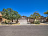 Photo of 1760 E Dust Devil Drive, San Tan Valley, AZ 85143 (MLS # 5751339)