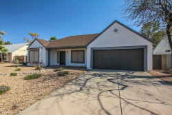 Photo of 1231 E Divot Drive, Tempe, AZ 85283 (MLS # 5751371)