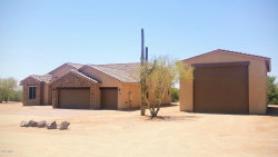 Photo of 36710 N 26th Street, Unit 2, Cave Creek, AZ 85331 (MLS # 5751399)