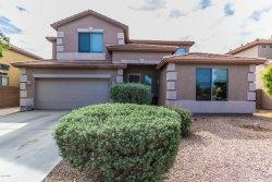 Photo of 17637 N 168th Lane, Surprise, AZ 85374 (MLS # 5751407)