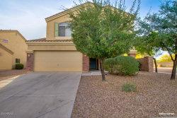 Photo of 3649 N French Place, Casa Grande, AZ 85122 (MLS # 5751421)